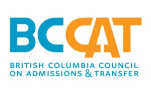 BCCAT
