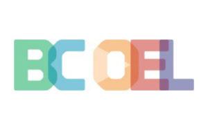 BC OEL