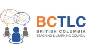 BCTLC