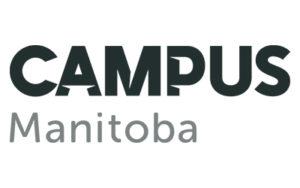 Campus Manitoba