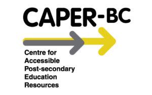 Caper BC