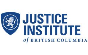 Justice Intstitute of British Columbia