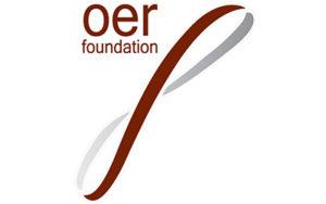 OER Foundation