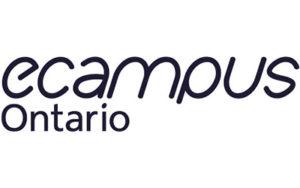 ecampus Ontario