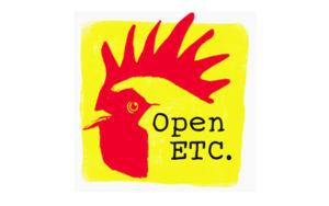 Open etc.