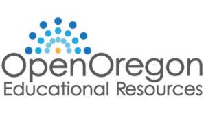 Open Oregon