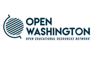 Open Washington